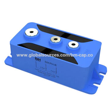 China Resonance module, type,widely used in switch power supply,plating power supply,UPS