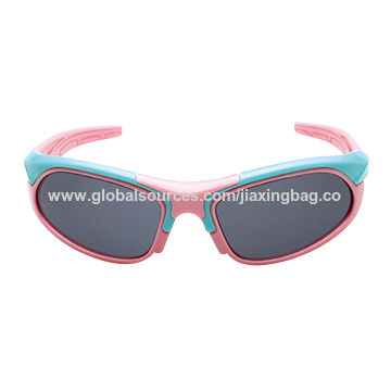 Oakley Sunglasses, Fashionable Design, OEM Orders are Welcome