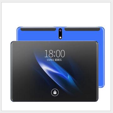 Bluetooth Wifi 10-inch OEM Windows Intel Chip Tablet PC 2GB/4GB DDR3 RAM 32GB/64GB ROM Win10
