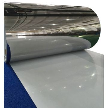 Mirror Polishing Mirror Finish Stainless Steel Belts