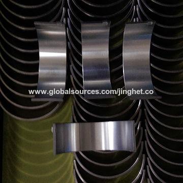 China Con/Main Rod Bearing, 3D2, 3D3, 3D4 High-pressure Pump