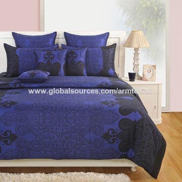 India Designer Bedding Sets ...