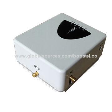 China DCS1800 Band Selective Pico Repeater
