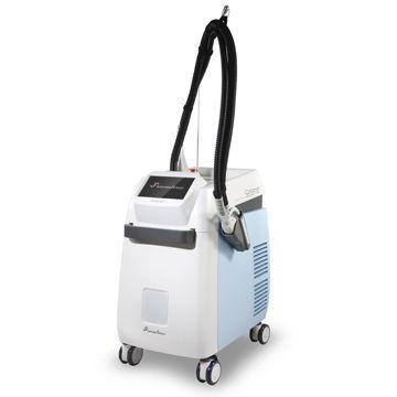 South Korea Diode laser machine, hair removal selene