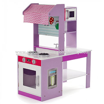 China Kid S Play Kitchen Set From Wenzhou Wholesaler Wenzhou Times