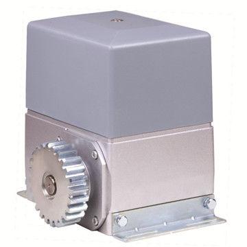 AC sliding gate operator L200 for 1200kg doors
