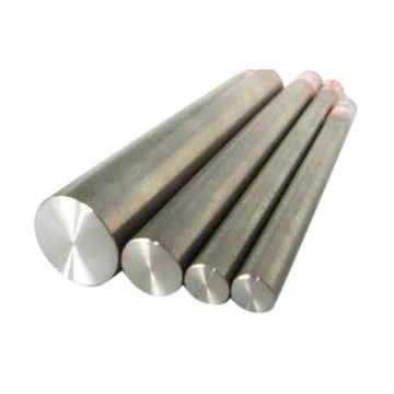 China Tungsten alloy boring bar for counterbalances