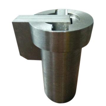 China Tungsten shield II