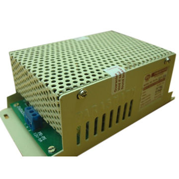 SMPS POWER SUPPLY 24V-3A | Global Sources