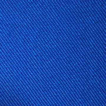 China Fabric Factory Supply 224G 40% Poly 60% Cotton Fire Retardant Finish Fabric