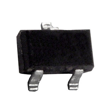 Taiwan P-channel MOSFET, Suitable for Use as Load Switch/PWM Applications