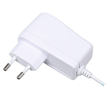 China TV box AC/DC switching adapter power adapter TV box power supply with Testing report for TV box OEM