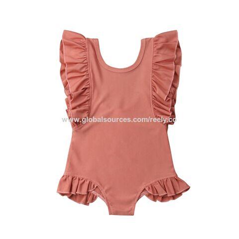 China Tankini swimsuits from Xiamen Trading Company  Xiamen Reely ... 09fa8e7e3