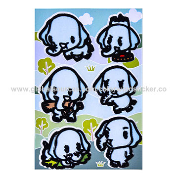 China sticker 76013 is supplied by ☆ sticker manufacturers producers suppliers on global sources decorative sticker fashion apparel fabricsnotions