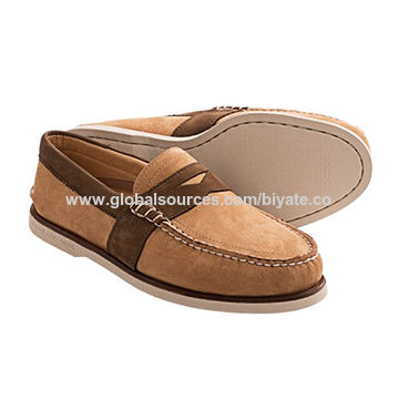 Authentic Original Penny Loafers (For Men)