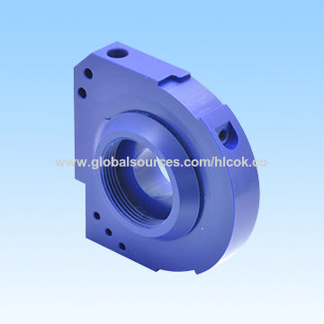 China Plastic parts, made of POM, ODM/OEM orders welcomed, plastic part manufacturer