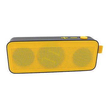 Private 2017 Super Bass Bluetooth Speakers, Speakers