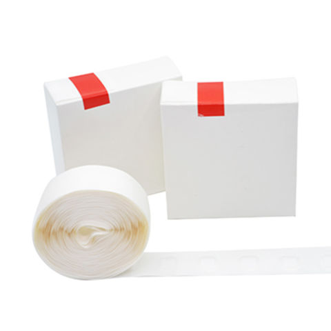 China Adhesive Wound Plasters, Roll Shape