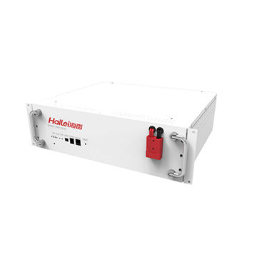 Customized 48V/50Ah Competitive Price 48V Battery UPS Power Supply System
