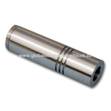 China CNC Machining Part, RoHS Directive-compliant, Customized Designs and Specifications are Welcome