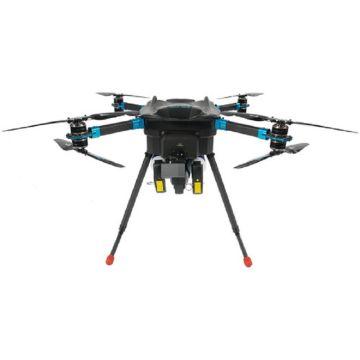 drone camera gps
