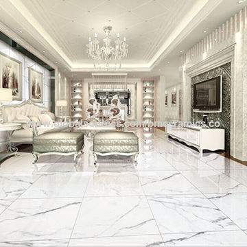 China Porcelain Tiles From Foshan Manufacturer Boli