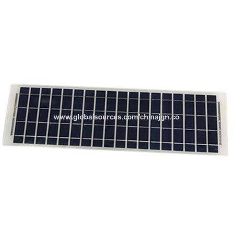 China Solar Panel from Shenzhen Manufacturer: Shenzhen Juguangneng ...