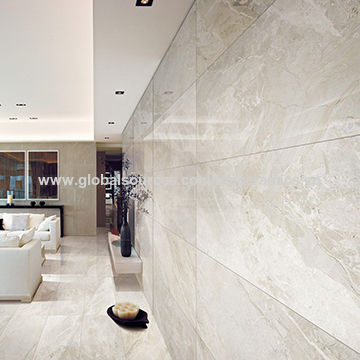 China Hot 60x120cm Ink Jet Marble Tiles Prices In Stan