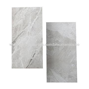 Marble For Bathroom Flooring Wall