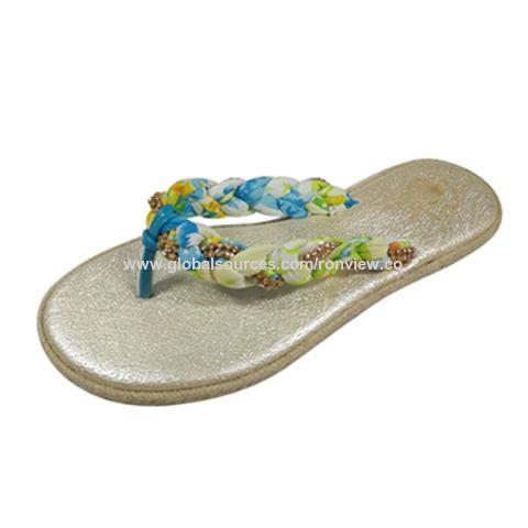121fa140e20 New Cheap Price wholesales women s flip - flops