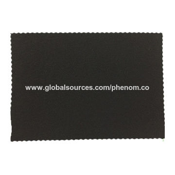 Breathable Neoprene Fabric with High Extension