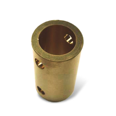 China Precision Turned Part, Made by CNC Machine, OEM and ODM Orders are Welcome