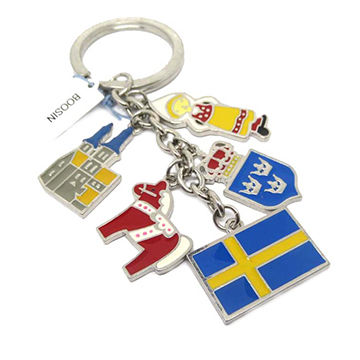 China Keyring ARTGSKR17060 is supplied by ☆ Keyring manufacturers dfb5ef4e1aee