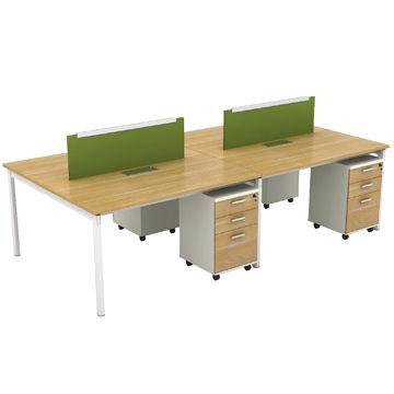 office desk workstation. China New Design Office Furniture,modular Desk,workstation For 4  Person Desk Workstation
