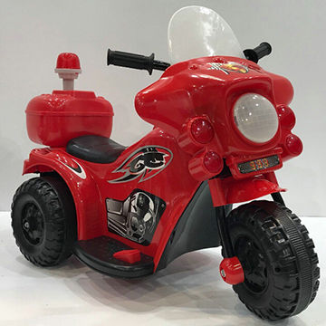 China Mini Kids Ride On Car Toys Ride On Bike For Sale From