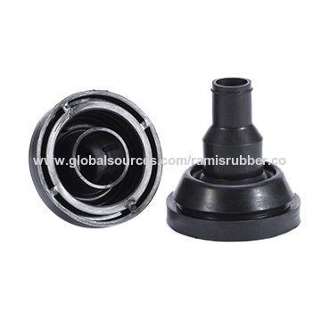 China Rubber door grommet44mm hole  sc 1 st  Xiamen Ramis Auto Parts Co. Ltd - Global Sources & rubber door grommet