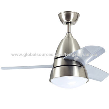 36 ceiling fan with light china 36