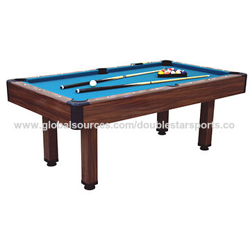 Terrific China High Quality 7Ft Cheap Pool Table Slate Solid Wooden Beutiful Home Inspiration Xortanetmahrainfo