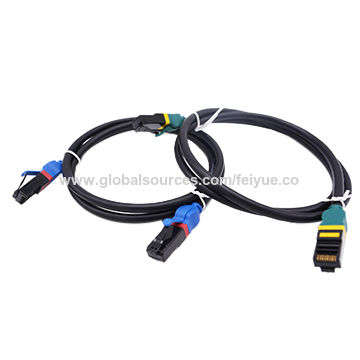 2003 Mitsubishi Eclipse Fuel Filter also Wiring Diagram Honda Gx620 besides Diagrama De Refrigeracion as well Mister5280 Cat5 Wiring Diagram furthermore Wiring Diagram For Power Over Ether. on utp wiring diagram