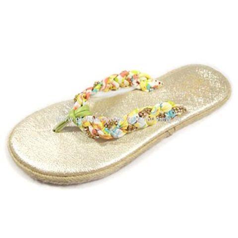 2e2abaa53b42a China Women s flip flop from Ningde Wholesaler  Fujian Ronview ...