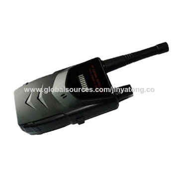 China 800-1000MHz 1800-220MHz Mobile Phone Signal Detector