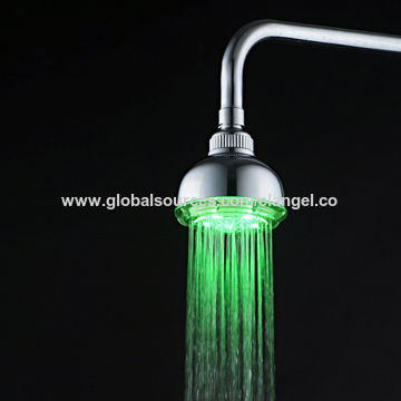 Top 20 Popular Sanitary Ware & Plumbing Products | Global Sources