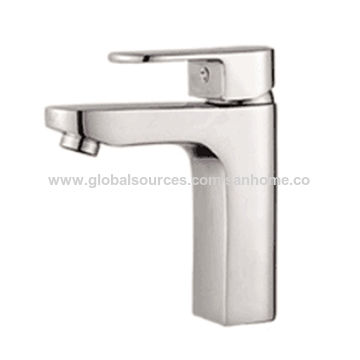 China Chinese Cabinet Hardware High Quality Accessory Set Bathroom Fitting  ...