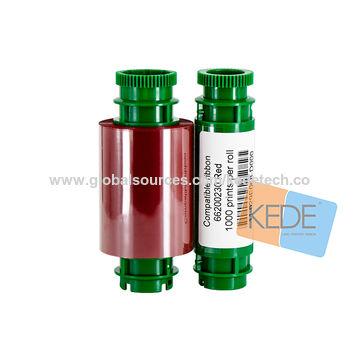 From Guangdong Pointman Zhuhai Tech ltd Co Manufacturer Kede Tp-9200 China