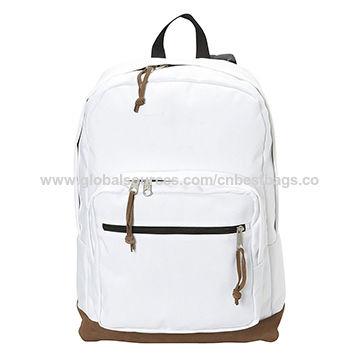 6e9de2c6b055 China polyester backpack from Quanzhou Manufacturer  Quanzhou Best ...