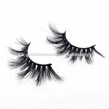 66a1e449ed6 China Wholesale top seller 25mm lashes charming eyelashes cheap 5d mink  lashes 3d mink eyelashes ...