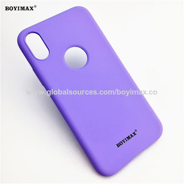 online store 83307 b9fa5 phone case