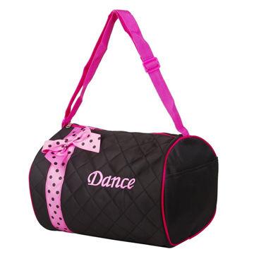 5a2c7b2539ae China Wholesale custom Gym bag
