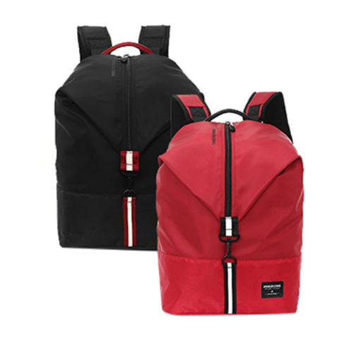 Fashion Water Proof Polyester Girl Backpack Smart school fit 13.3   inch  Laptop ec3f0b11ecc8e