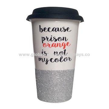 photograph relating to Coffee Cup Printable called China Espresso Mug against Quanzhou Model: Quanzhou